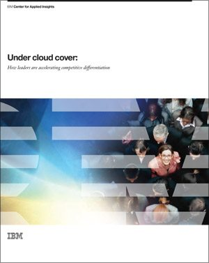 under-cloud-cover