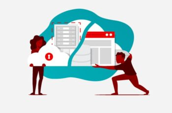 Red Hat Open Hybrid Cloud Connection Suomi